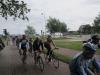 Gian Tour Ride 2013