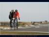 Omloop van Zandvoort 2013