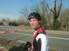 Eric de Jongh Classic 2013