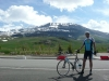 Alp d'Huez 2010
