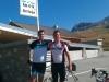 Alp d'Huez 2012