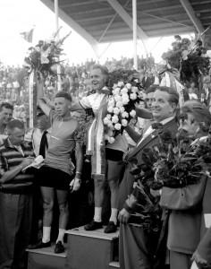 WKZandvoort1959